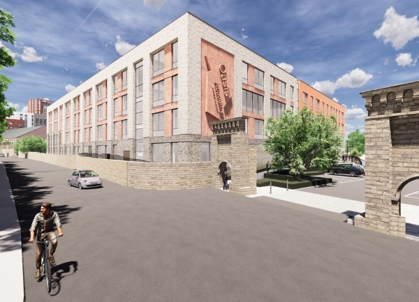 Parents' support is 'critical' to building of new school for East Bristol