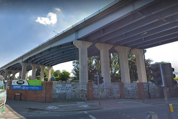 St Philip's Causeway needs £23 million repair to avoid 'total removal'