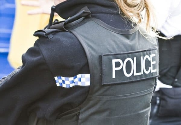 St George home among those raided as suspected cocaine, cannabis and spice seized by police