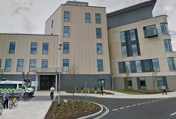 More than 200 people have now died with coronavirus at Bristol hospitals