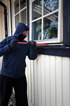 Petition launched over BS5 break-ins spate