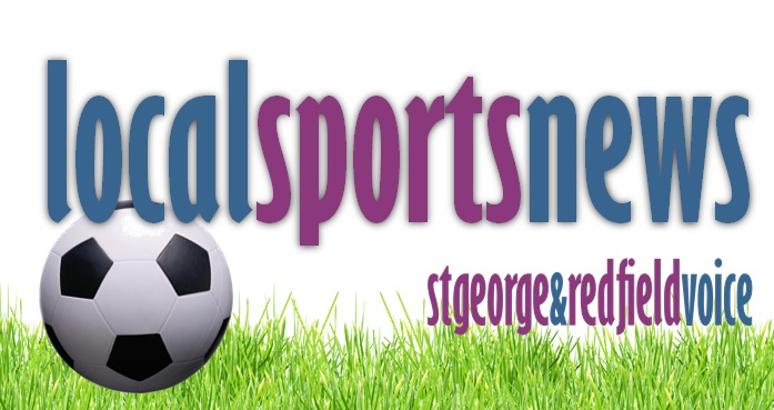 Looking for your local sports news